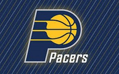 Keelen's Korner: Are Pacers a legitimate contender for NBA title? (2/22/16)