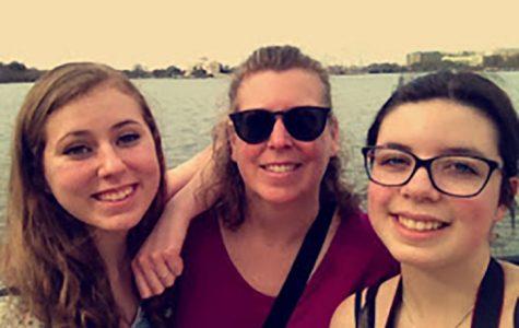 Under the American Sky (Sara Muina Blog- 4/21/16)