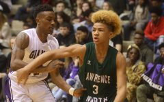 Boys Basketball vs. Ben Davis: Photo Gallery