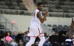 Boys Basketball vs. Carmel: Photo Gallery