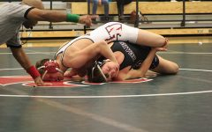 Wrestling vs. LC: Photo Gallery