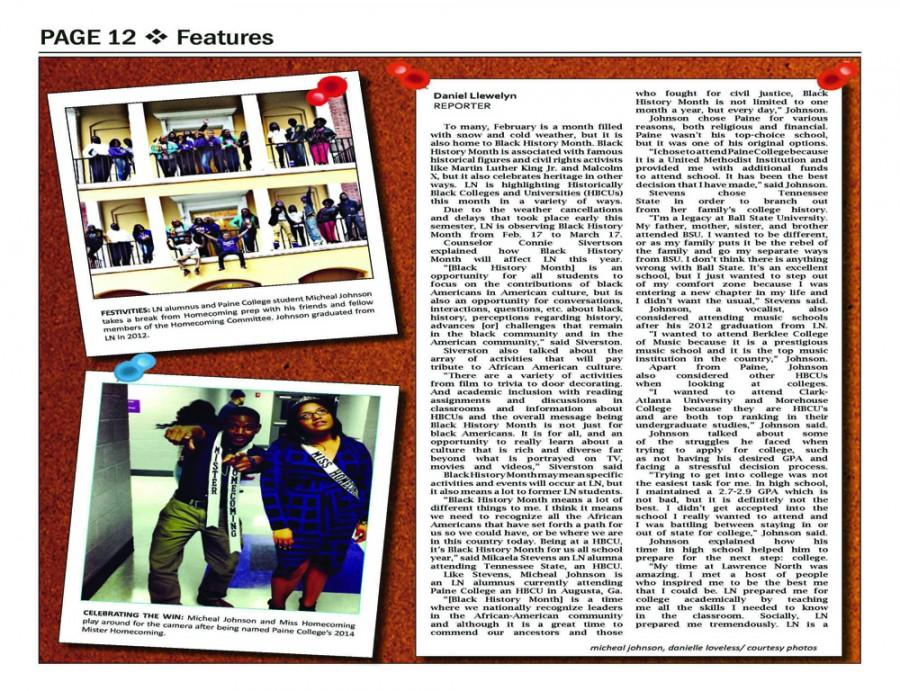 Exported Issue 9_Page_13 final copy