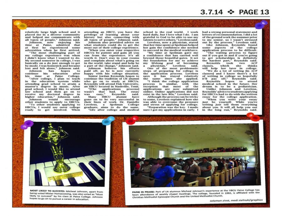 Exported Issue 9_Page_14 final copy