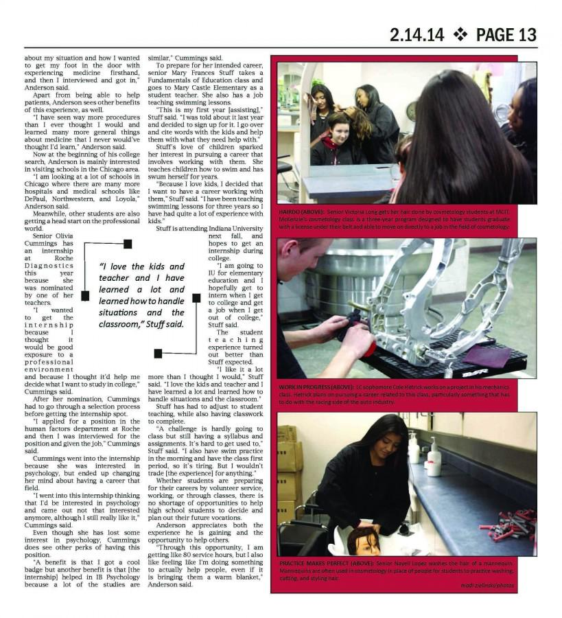 exported issue 8_Page_14 copy