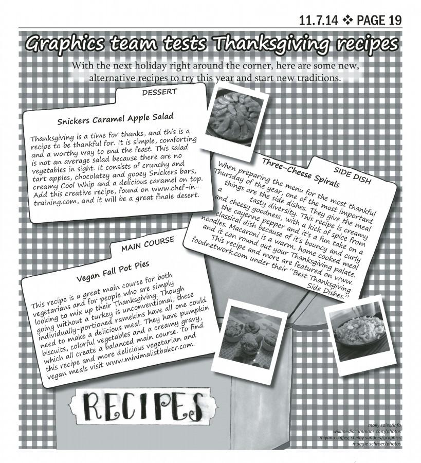 Issue 4_Page_19