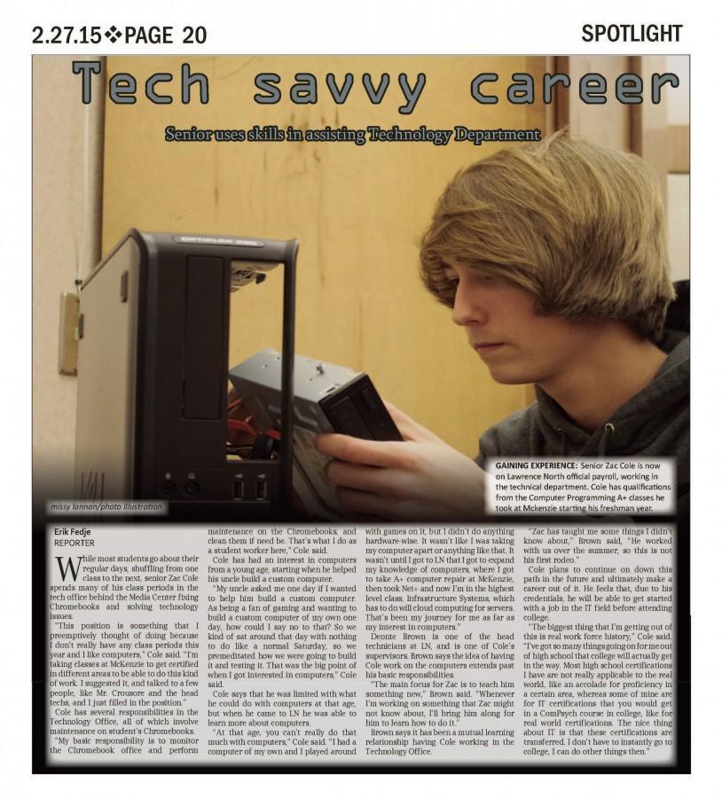 Binder1_Page_13done
