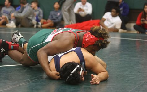 Wrestling (County): Photo Gallery