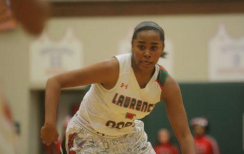 Girls Basketball vs. Roncalli: Photo Gallery