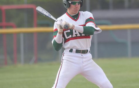Baseball vs. Cathedral: Photo Gallery