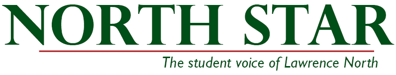 The student news site of Lawrence North High School