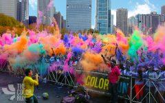 MPLT to host color run, walk 5K fundraiser