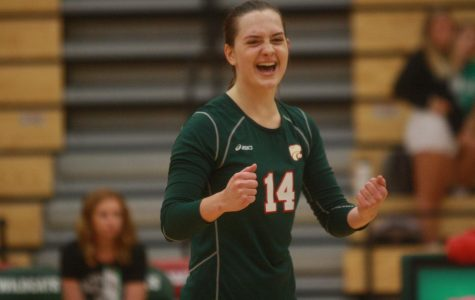 Lauren Matthews provides spark off bench as LN meets Zionsville in Scrimmage: Photo Gallery