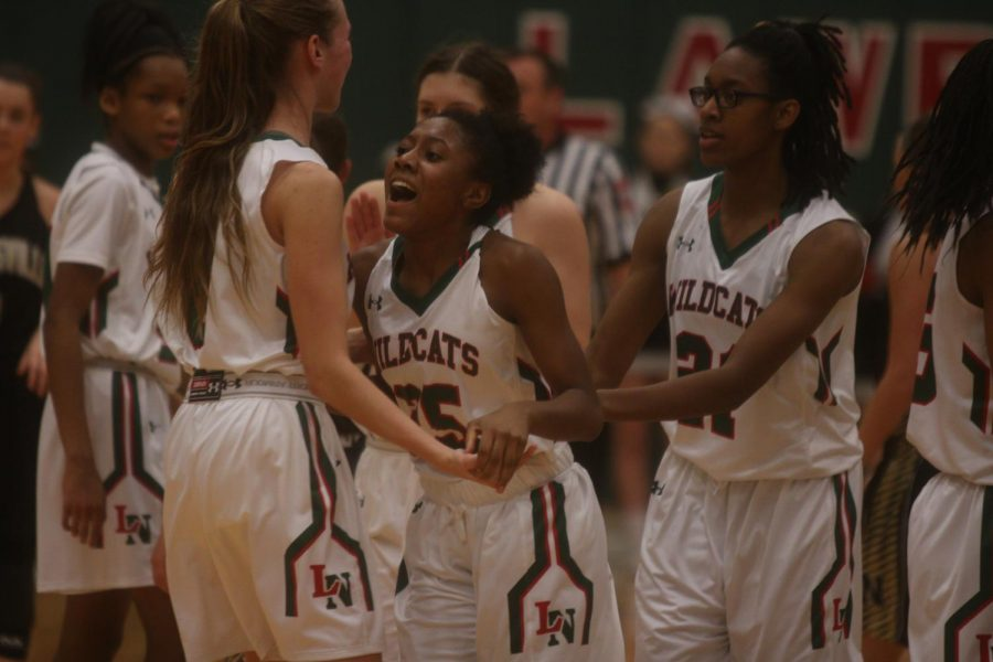 Lawrence North uses staunch defensive effort to down Noblesville in season opener: Three Reasons