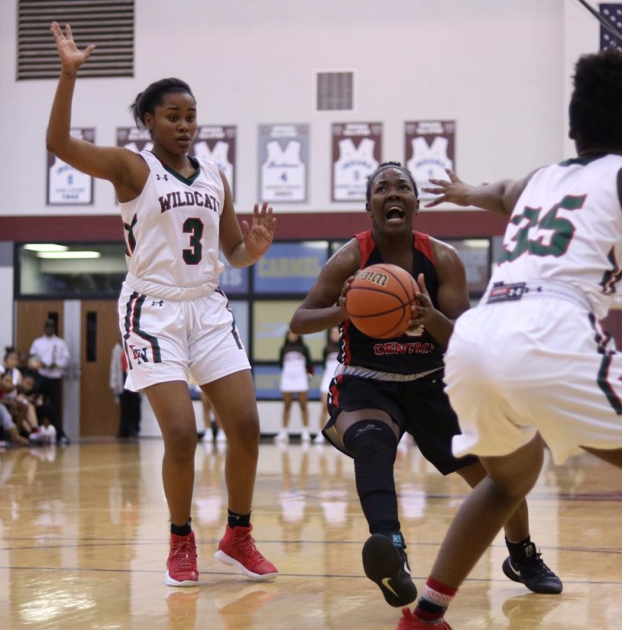 Loaded Girls Basketball Sectional kicks off at Lawrence North: Preview