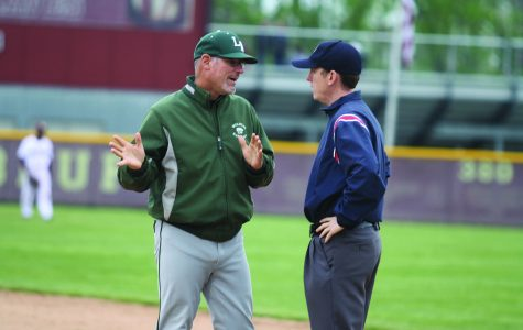 Between the lines: Baseball coach looks back on storied career and the one loss he still cant shake