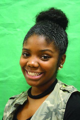 Photo of Serena Thompson