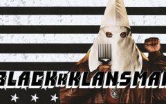BlacKkKlansman dives into racism prevalent in America through satirical comedy