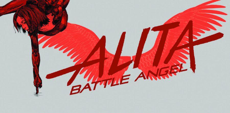Alita%3A+Battle+Angel+Review