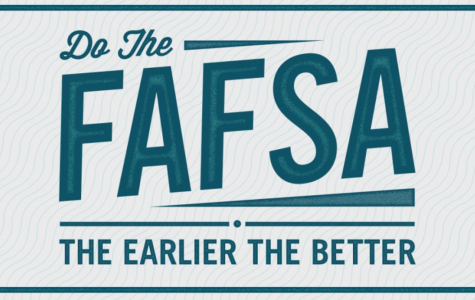 FAFSA Opens Doors for Seniors