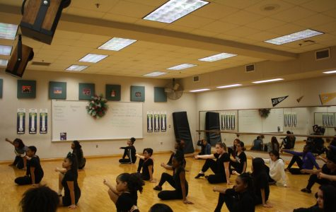 LN Dance Honors Aaliyah in upcoming recital