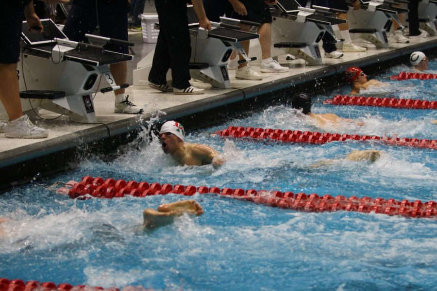 Photo+Gallery%3A+Boys+Swimming+and+Diving+State+Championship