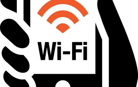 Township helps homes gain internet access
