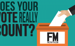 Voting: How Much Are We Really Heard?