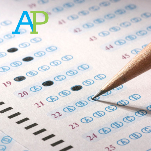 The Value of AP exams – North Star
