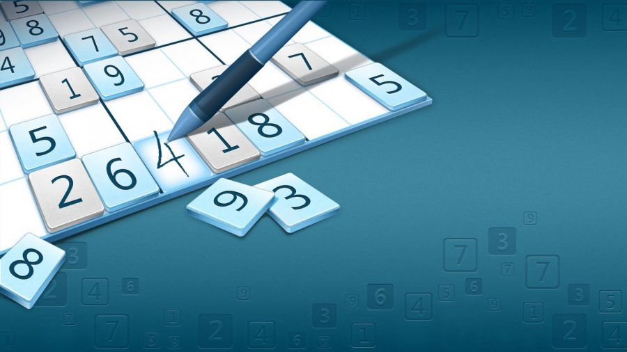 Issue 7: Sudoku and Answers
