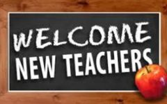 Lawrence North welcomes 15 new teachers