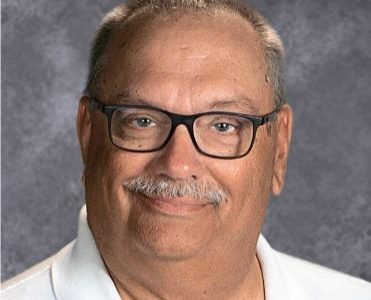 LN staff member remembered for his joyful spirit
