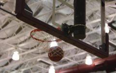 Varsity Boys Basketball, LN vs Lawrence Central (83-73): Photo Gallery