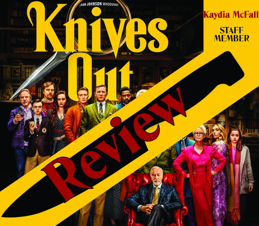 Movie+Review%3A+Knives+out