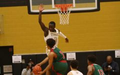 Lawrence North vs Warren Central, Boys Basketball (59-55): Photo Gallery