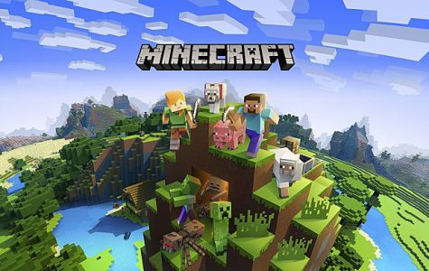 Minecraft: A decade worth of changes