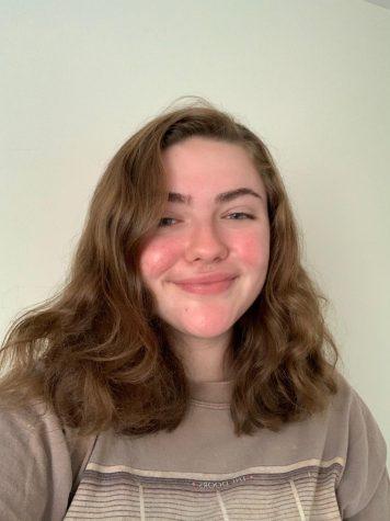 Photo of Emma Daberko