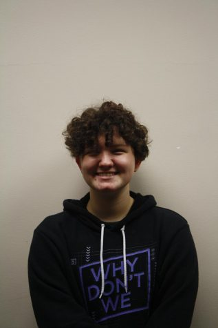 Photo of Leah Disalvo