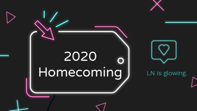 LN+offers+activities+to+celebrate+homecoming